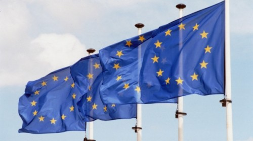 On open opportunities of European-Belarusian cooperation