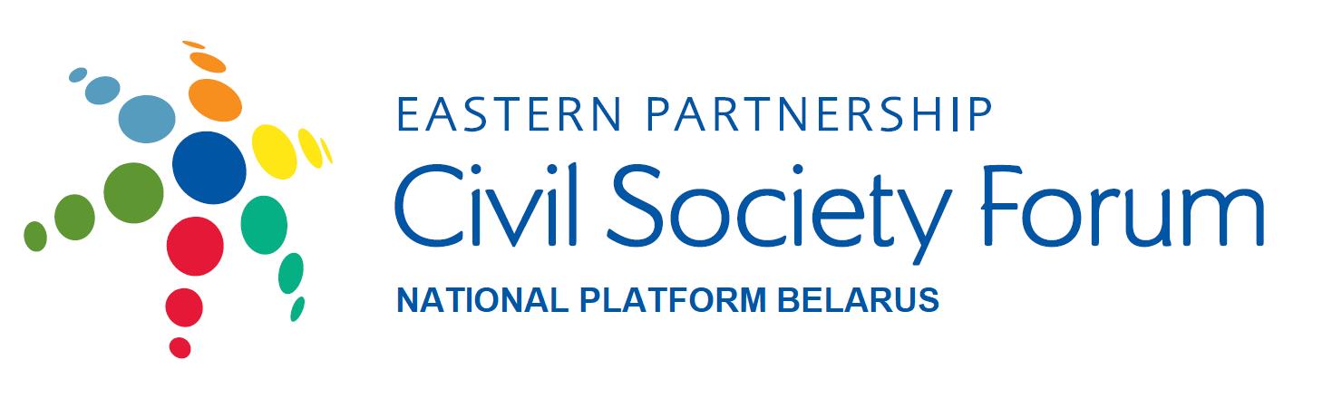 Belarusian National Platform